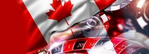 canadian casinos and roulette